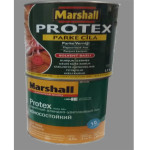 marshall_protex
